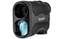 BUSHNELL Prime 1300 6x24mm Rangefinder (LE1300SBL)