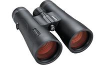 BUSHNELL Engage EDX 8x42mm Full Size Binocular (BEN842)