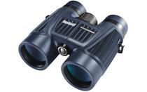 BUSHNELL H20 10x42mm BaK-4 Roof Prism Binoculars (150142)