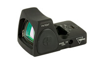 TRIJICON RMR Type 2 LED 3.25 MOA Red Dot Sight (700672)