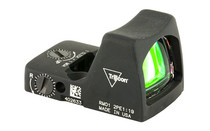 TRIJICON RMR Type 2 3.25 MOA Red Dot Sight (RM01-C-700600)
