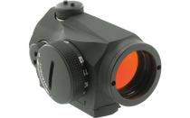 AIMPOINT Micro MOA Adjustable Shotgun Rib Red Dot Sight