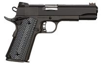 """ROCK ISLAND Rock Ultra FS 1911 9mm 5"""" Barrel 9Rd Semi-Automatic Pistol (51623)"""
