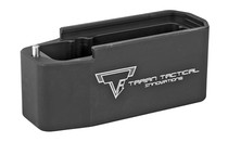 TARAN TACTICAL INNOVATION Firepower  .308 AR-10 +5/+6 Black Magazine Extension Base Pad (PMBP-000)
