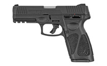 """TAURUS G3 9mm 4"""" Barrel 15/17Rd Striker Fired Semi-Automatic Full Size Pistol (1-G3941)"""