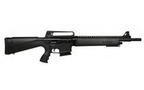G FORCE GF99 12 Gauge 5Rd Black Synthetic Semi Auto Shotgun