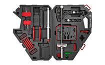 REAL AVID AR15 Armorer's Master Kit (AVAR15AMK)