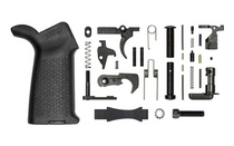 AERO PRECISION AR15 Enhanced Lower Parts Kit (APRH100301C)