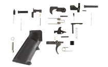 AERO PRECISION Standard M5 .308 Lower Parts Kit (APRH100160)