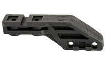 MAGPUL MOE Scout Mount 1 O'Clock Right Side (MAG403-RT-BLK)