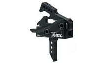 LANTAC 3.5lb Single Stage Flat Trigger (ARR-579-058)