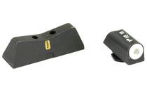 XS SIGHTS Big Dot Tritium Glock 20/21/29/30+ Night Sights (GL-0002S-5)