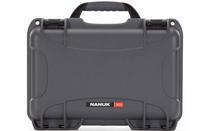 NANUK 909 Lightweight Graphite Case (909-1007)