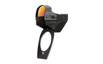 BURRIS Speed Bead 8 MOA Dot Stock Receiver Spacer Mount for Beretta with FastFire3 Red Dot Sight (300253)