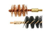 OTIS 10/12 Gauge Cleaning Brush 2Pk (FG-512-NB)