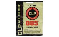 OTIS O85 CLP All in One Wipes 2Pk (IP-2TW-085)