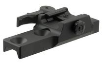PULSAR Locking QD AR-15 Optic Mount (PL34000)