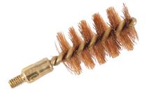 OTIS 16Ga Thread Shotgun Bore Brushes 3Pk (FG-516)