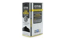 OTIS Lead Remover Single Use Hand Wipe (FG-LRW)