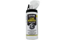 OTIS TECHNOLOGY Lead Remover Hand Wipes 40CT (FG-40C-LRW)