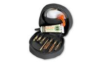 OTIS Universal Multi-Caliber Rifle Cleaning Kit (FG210)