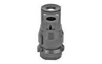 DEADAIR Keymount 5/8x24 Micro Muzzle Brake (DA111)
