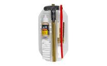 SHOOTER'S CHOICE .22/.223/5.56Cal Hard Case Gun Cleaning Kit (SHF-SRS-22)