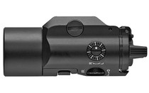 STREAMLIGHT TLR-VIR II 300 Lumen Tactical Light with IR Laser (69192)