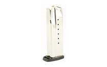 SMITH & WESSON SD9 9mm 16Rd Steel Magazine (199250000)