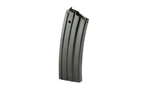 PROMAG Ruger Mini 14 .223/5.56 30Rd Steel Magazine (RUG-A3)