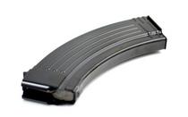 RWB 7.62X39mm AK47 30 Round Steel Magazine (30AKMAG)