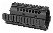 MIDWEST INDUSTRIES Yugo M85/M92 Krinkov Handguard (MI-AK-YK)