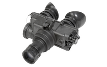 AGM GLOBAL VISION PVS-7 3NL1 1x27mm IR Illuminator Night Vision Goggles (12PV7123253011)