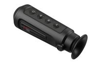 AGM GLOBAL VISION Asp TM25-384 1.7x25mm Short Range 384x288 Thermal Imaging Monocular (3093451006AS21)