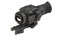 AGM Secutor TS25-384 Compact Short/Medium Range Thermal Imaging Riflescope (3083455004SE21)
