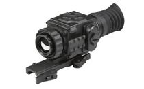 AGM GLOBAL VISION Secutor Short Medium Range Thermal Imaging Riflescope
