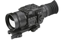 AGM GLOBAL VISION Secutor TS50-384 Compact Medium Range 384x288 Thermal Imaging Rifle Scope (3083455006SE51)