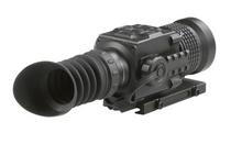 AGM GLOBAL VISION Secutor Compact Medium Range Thermal Imaging Riflescope
