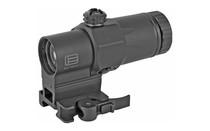 EOTECH G30 3x Magnifier with Quick Detach Mount (G30.FM)