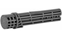 GEARHEAD WORKS Scorpion Tailhook Mod 1 Adapter (GHW-39)