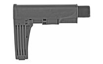 GEARHEAD WORKS Tailhook MOD 2 Stabilizing Pistol Brace (GHW-43)