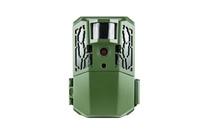 PRIMOS 16MP Autopilot Low Glow Green Trail Camera Box (65054)