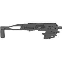 CAA Micro Conversion Kit Gen 2 for Glock 17, 19, 19X (MCKGEN2)