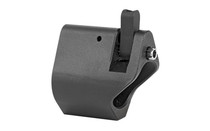 SEEKINS Select Adjustable Gas Block .750 (0011510065)