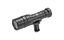 SUREFIRE M340C Scout Pro 500 Lumen Flashlight (M340C-BK-PRO)