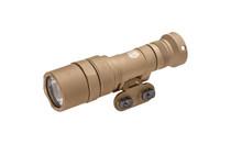 SUREFIRE M340C Scout Pro 500 Lumen Tan Flashlight (M340C-TN-PRO)