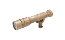 SUREFIRE M640DF Scout Pro 1,500 Lumen Tan Flashlight (M640DF-TN-PRO)