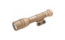 SUREFIRE M640U Scout Pro 1,000 Lumen Flashlight (M640U-TN-PRO)