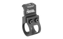 DANIEL DEFENSE Offset Picatinny Flashlight Mount (03-020-16514)