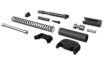 RIVAL ARMS Glock 9MM Gen3/Gen4 Slide Completion Kit (RA42G001A)